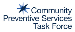 The Community Preventive Services Task Force