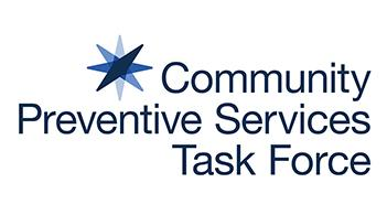 Join us for the CPSTF Meeting June 12-13