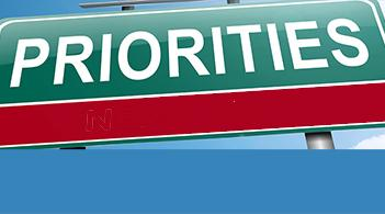 Help the CPSTF prioritize topics for the next five years.